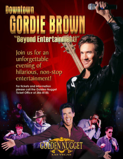 ad_gordie_brown