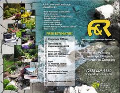 brochure_ar_sm