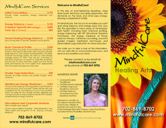 brochure_mindfulcare_sm