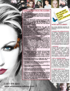 brochure_westmore_sm