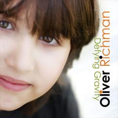 cd_oliver_sm