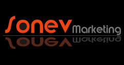 Sonev Marketing