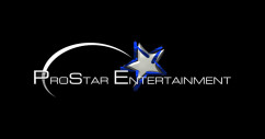 ProStar Entertainment