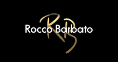 Rocco Barbato