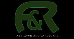 A & R Landscape