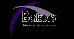 Baker's Management