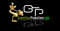 Groove Team Productions