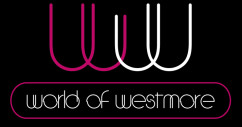 World of Westmore
