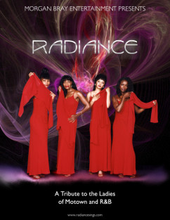 one_sheet_radiance