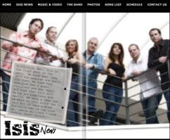 web_isis_sm