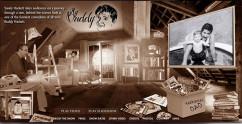 web_my_buddy_sm