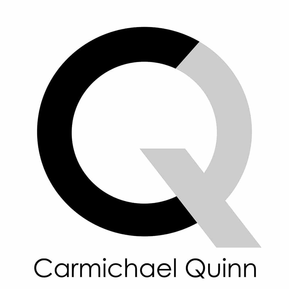 LOGO - CARMICHAEL QUINN