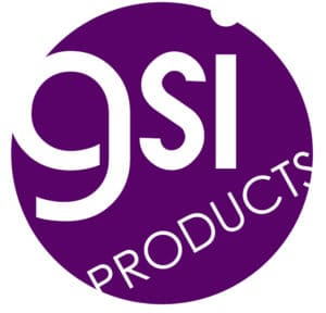 LOGO - GSI PRODUCTS