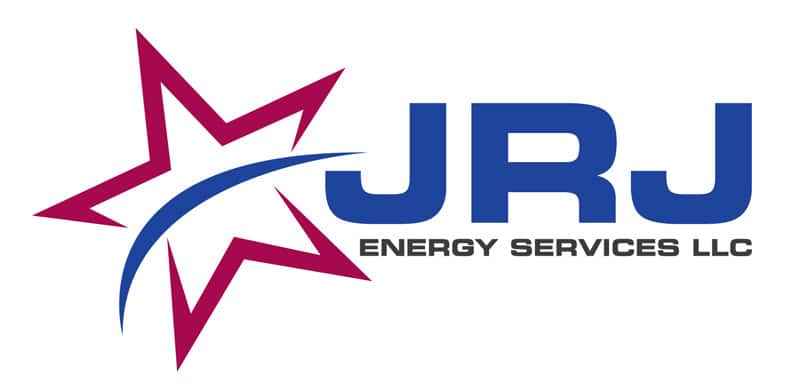 LOGO - JRJ ENERGY SERVICES